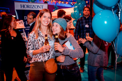 screen-up_2018_party_041