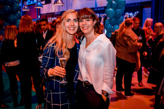 screen-up_2018_party_062