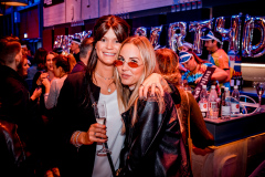 screen-up_2018_party_067