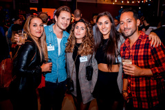 screen-up_2018_party_085